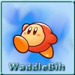 WaddleBih