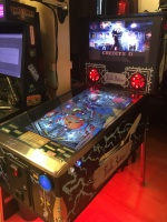 [TABLES] Visual Pinball X 3269-23