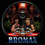bromax