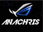 anachris59