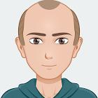[TABLES] Visual Pinball Physmod5 4890-76