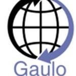 gaulo