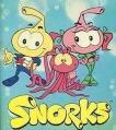 Snorky