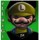 elluigi91