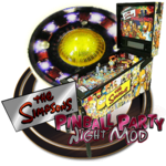 [TABLES] Visual Pinball 83-43