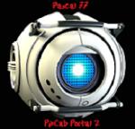 pascal77