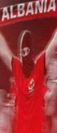 Forumi Kuq e Zi 1-25110