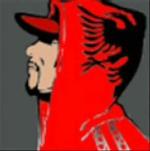 Forumi Kuq e Zi Xxru1110