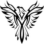 SilverPhoenix