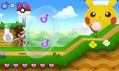 Pokemon cameos in Harmo Knight confirmed Harmo210