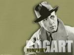 H_Bogart32