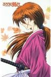 Kenshin A-Go-Go