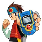 Megaman3007