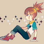 DigiDestined