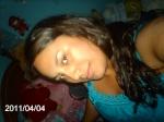 krina_0203