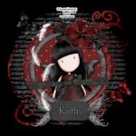 Kathss