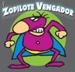 Zopilote Vengador