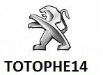 totophe14