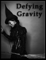 DefyingGravity
