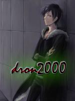 dron2000