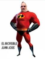 JJ Virago