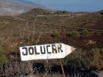 Jolucar