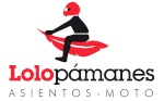Lolo Pamanes