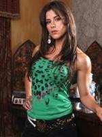 Rosario Montes