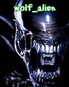 wolf_alien