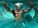 Predator_Survival