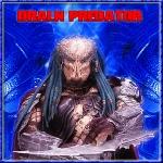 Draln Predator