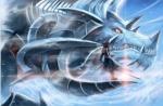 Icelord Xillian