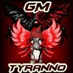 GM Impachi