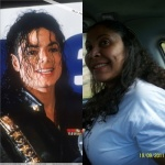 Adriana Jackson