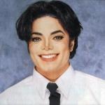 Jacksonzinha