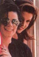 Jackson_Presley