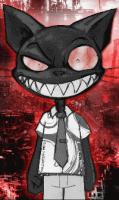 Psychocat