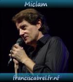 Miclam