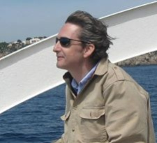 David Gomez