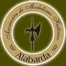 Asociación Alabarda