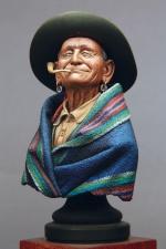 Rodrigo H. Chacón