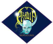 Aradia Miniatures