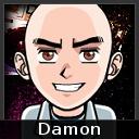 Daxtron