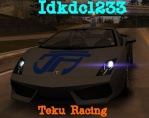 idkidc1233