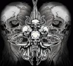 Deathmachine24