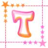 tabby22