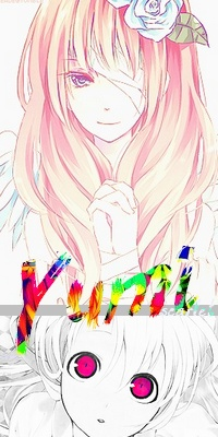 Yumi Scarlet