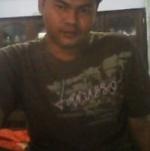 mbah_jimo