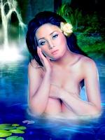 Inaelle Snow