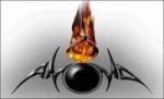 killer-_-Ammo